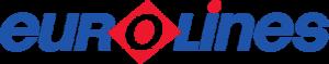 Logo Eurolines